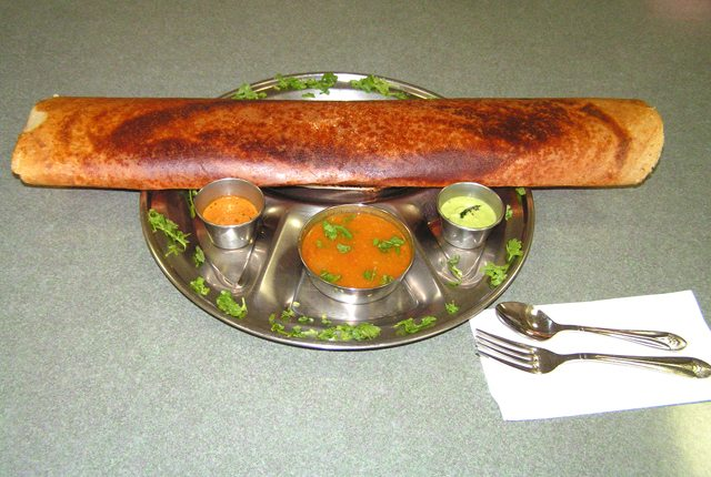 a-traditional-dosa