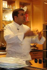 suvir_teaching-at-degustibus-at-macys-copy