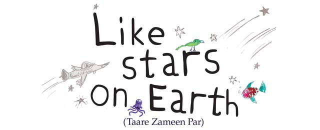 like stars At shine like stars preschool, we offer individualized lessons as well as group lessons our goal is to challenge the students academically and socially, as well as to instill strong moral values.