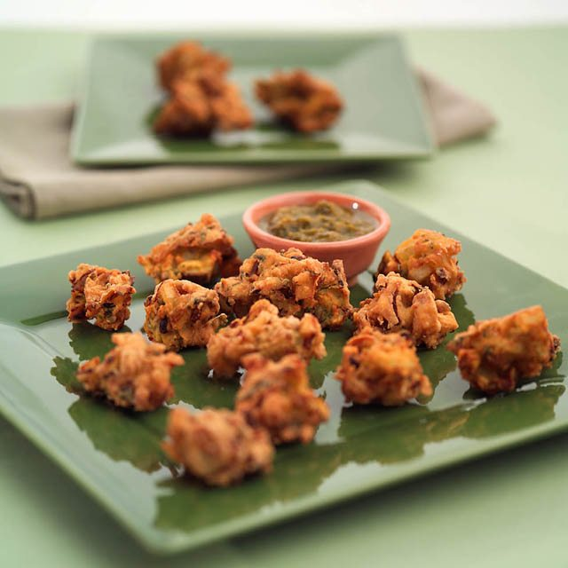 Lachu moorjani s regional feast for Ajanta cuisine of india