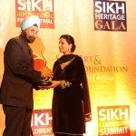 Sikh International Film festival