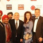 Sikh Film Festival and Sikh Heritage Gala