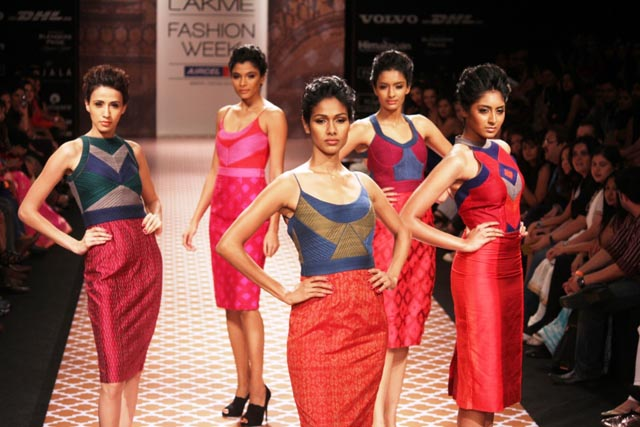 Anita Dongre - Urban Princess
