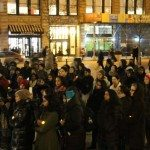 New York vigil for Jyoti Singh Pandey