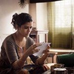 Nimat Khan in Ritesh Batra's 'The Lunchbox'
