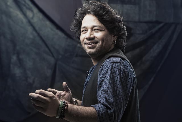 Kailash Kher Songs Download Kailash Kher Hit MP3 New Songs Online Free on