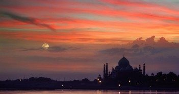11 Stunning Pictures of India  – A photo blog