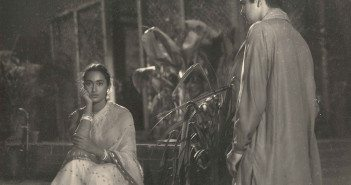 Bimal Roy's 'Sujata' starring Nutan and Sunil Dutt at NYIFF