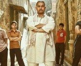 Dangal Review: Aamir Khan's Wrestle with Society