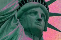 Lady Liberty Photo Credit: leoncillo sabino Flickr via Compfight cc