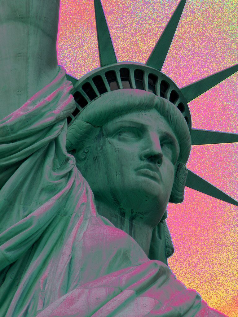 "Lady Liberty Photo Credit: <a href=""https://www.flickr.com/photos/28426323@N08/9433597876/"">leoncillo sabino</a> Flickr via <a href=""http://compfight.com"">Compfight</a> <a href=""https://creativecommons.org/licenses/by/2.0/"">cc</a>"