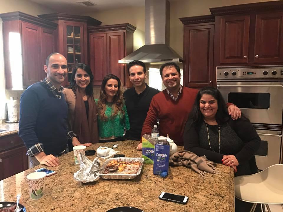 An entre into Indian homes with the Kawan Kitchen Mate Show