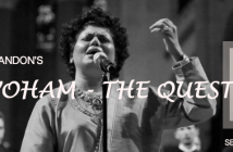 Chandrika Tandon's 'Shivoham - The Quest'